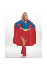 Supergirl Small