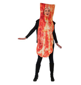 Achin' For Bacon - Adult Standard Size Costume