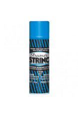 Blue Streamer String 3oz