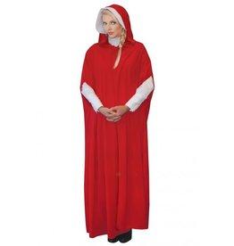 Red Maiden Standard Size