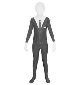 Child Morphsuit Slenderman Large (12-14)