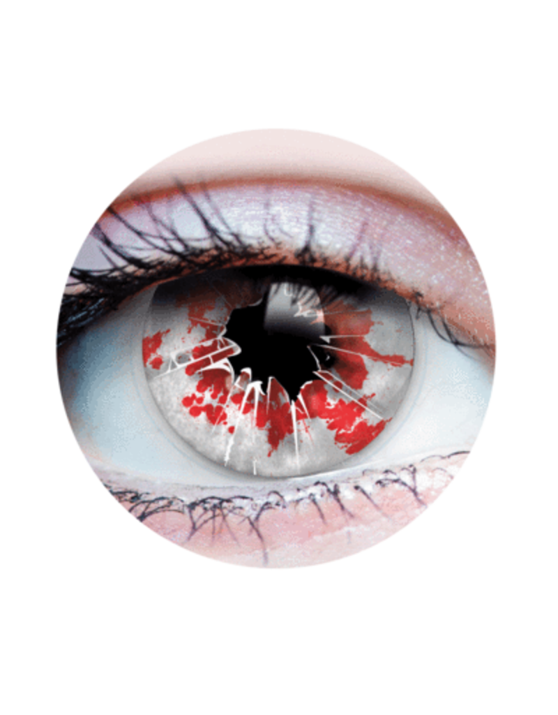 PRIMAL® Shatter Contacts (90 Day)