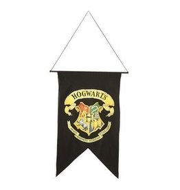 Harry Potter Howart Banner