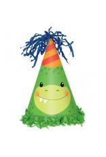 Dino-Mite Cone Hat