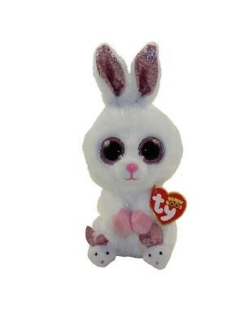 Beanie Boo Slippers Bunny