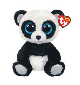 Beanie Boo Bamboo Panda