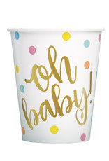 Oh Baby Cups (8)