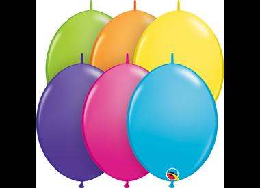 Quicklink Balloons