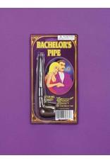 Bachelor's Pipe
