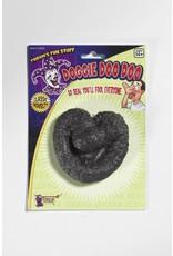 Dog Dirt