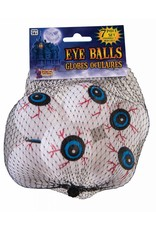 Eye Ball Set (7)