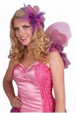Fairy Hair Comb
