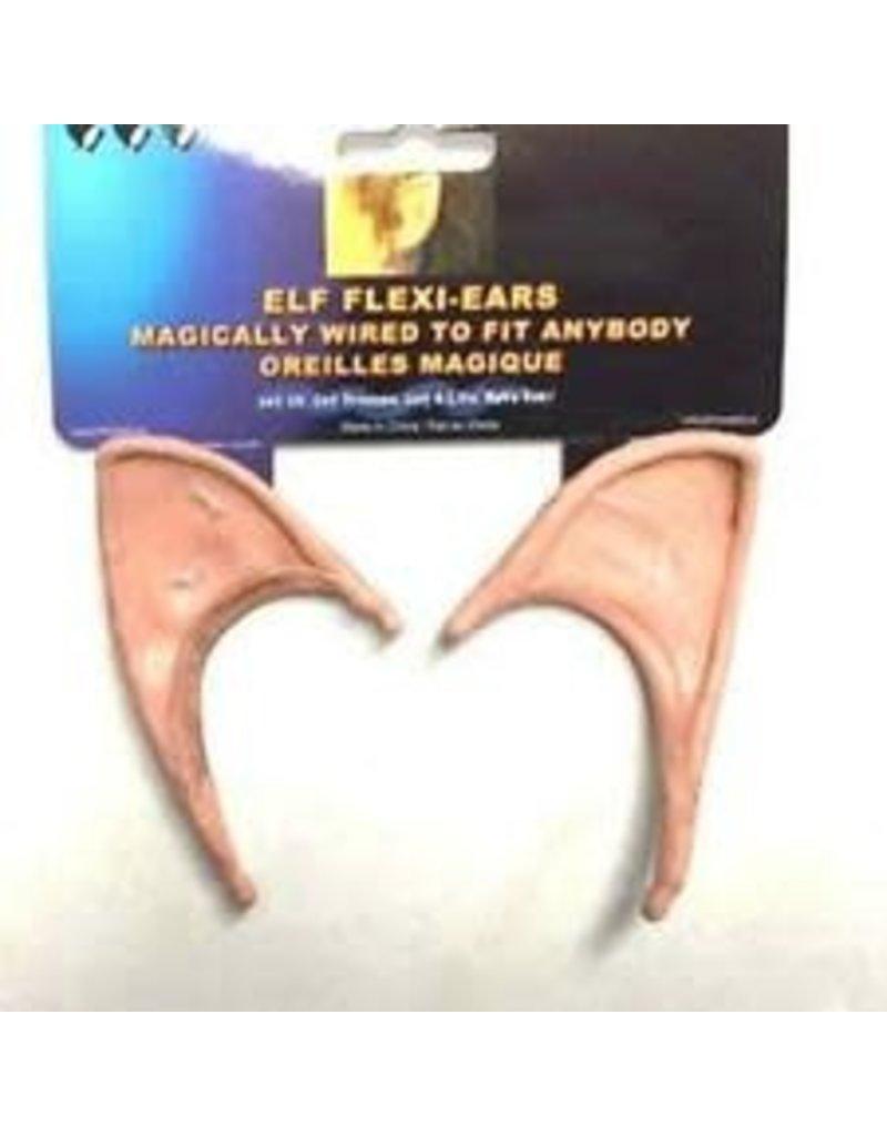 Elf Flexi-Ears