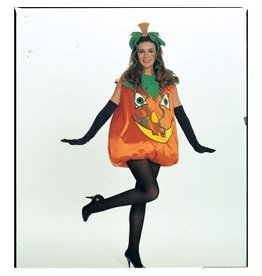 Pumpkin Pie Standard