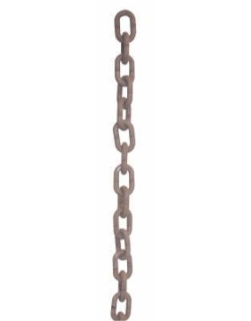 Chainlink 6ft