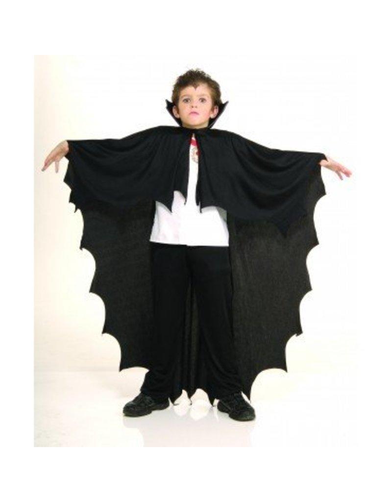 Vampire Cape (Child Size)