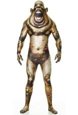 Morphsuit Boil Monster Large