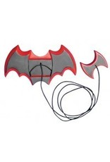 Batman Grappling Hook