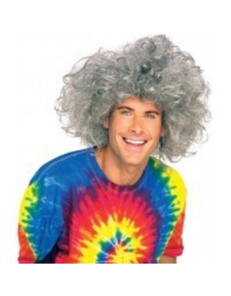 Bad Hair Day Wig