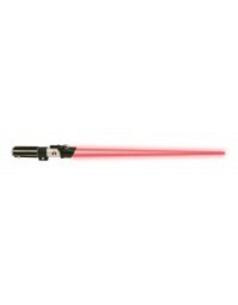 Darth Vader Light Sabre