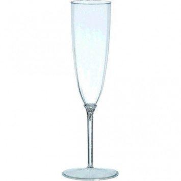 5oz Premium Champagne Flute (8)