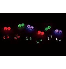Eerie Eye Lights