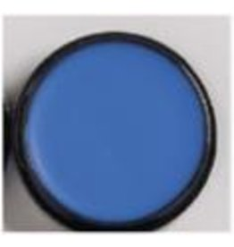 Graftobian Foundation Blue