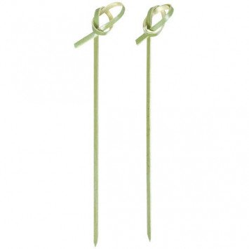 Bamboo Picks (50)