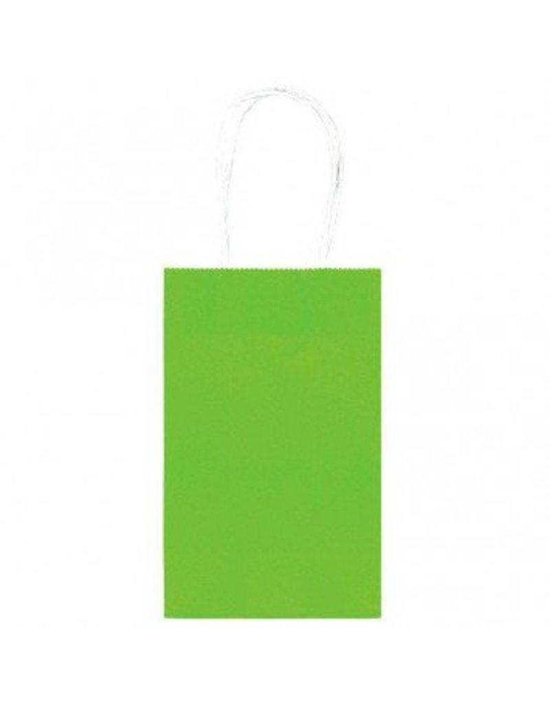 Kiwi Cub Bags Value Pack (10)
