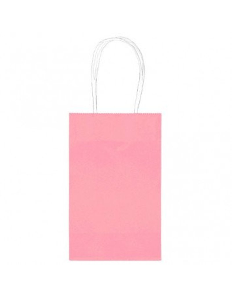 New Pink Cub Bags Value Pack  (10)
