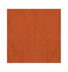 Orange Solid Tissue
