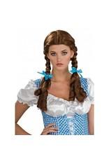 Dorothy Wig