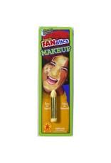 Fanatics Stick Gold