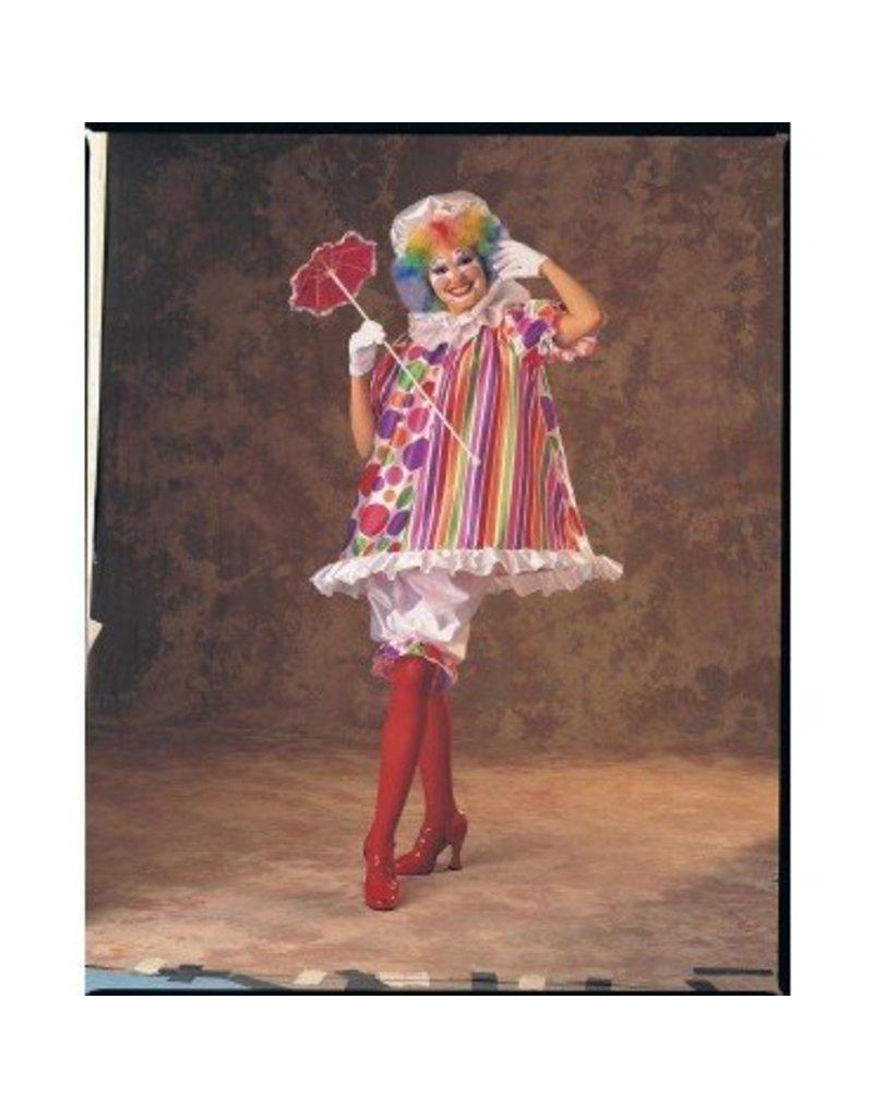 Betty Bright Medium Costume