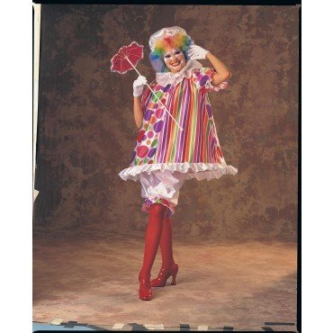 Betty Bright Medium Costume