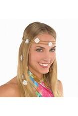 Festival Flower Headband