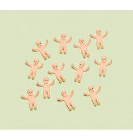 Tiny Baby Favours (12)