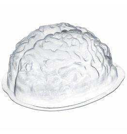 Brain Shaped Mold