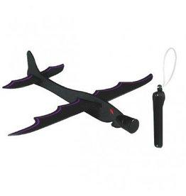 Bat Gliders MVP Favors 12pc