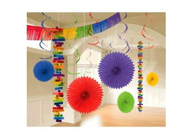 Decoration Kits