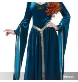 Lady Guinvere Small