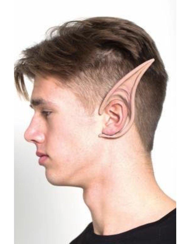 Cosplay Flexi-Ears Flesh