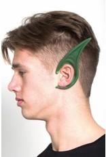 Cosplay Flexi-Ears Green