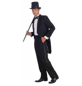 Men's Costume Hollywood Tuxedo