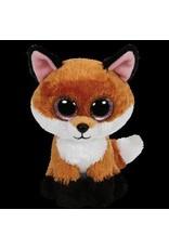 Beanie Boos Fox Slick