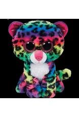 Beanie Boos Leopard Dotty