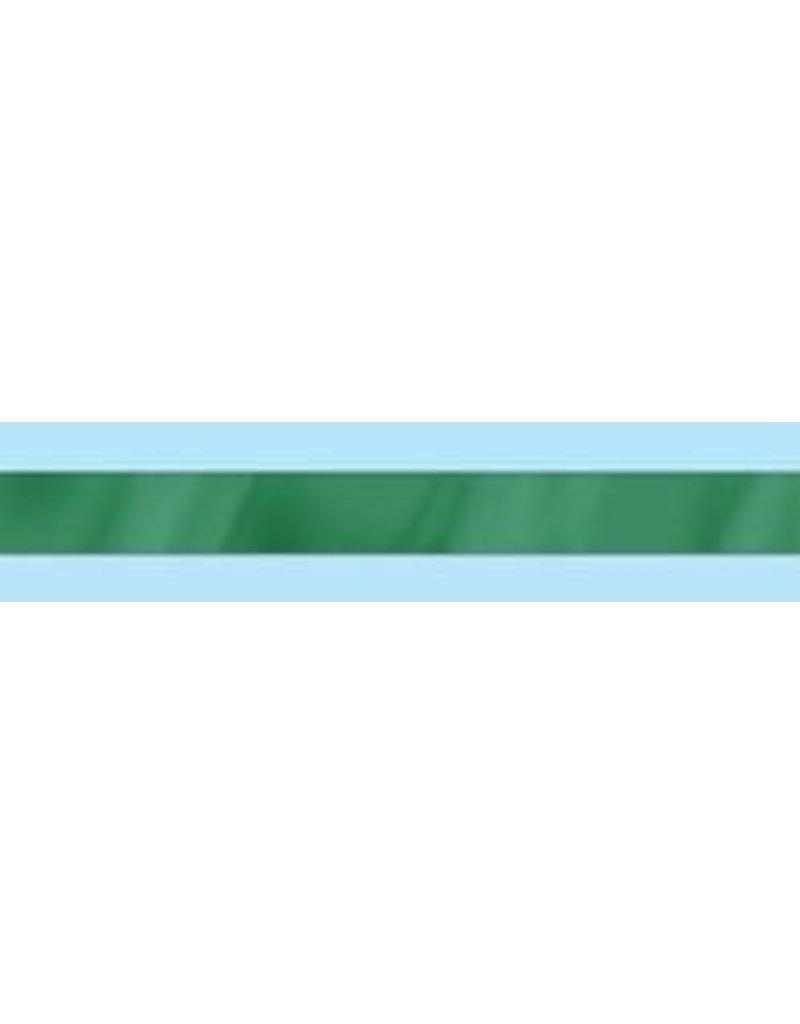 200' Gleam N Stream Green