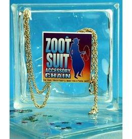 Zoot Suit Chain