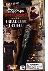 Elegant Cigarette Holder