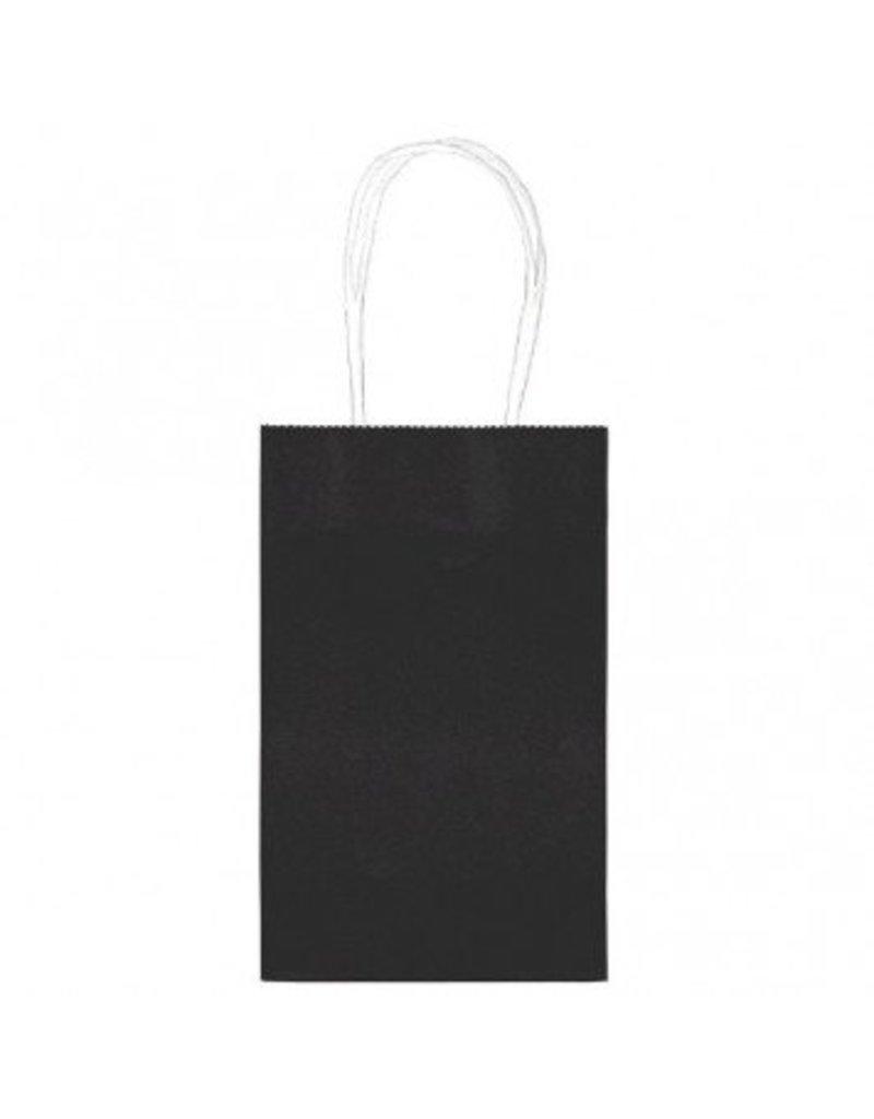 Black Cub Bags Value Pack (10)